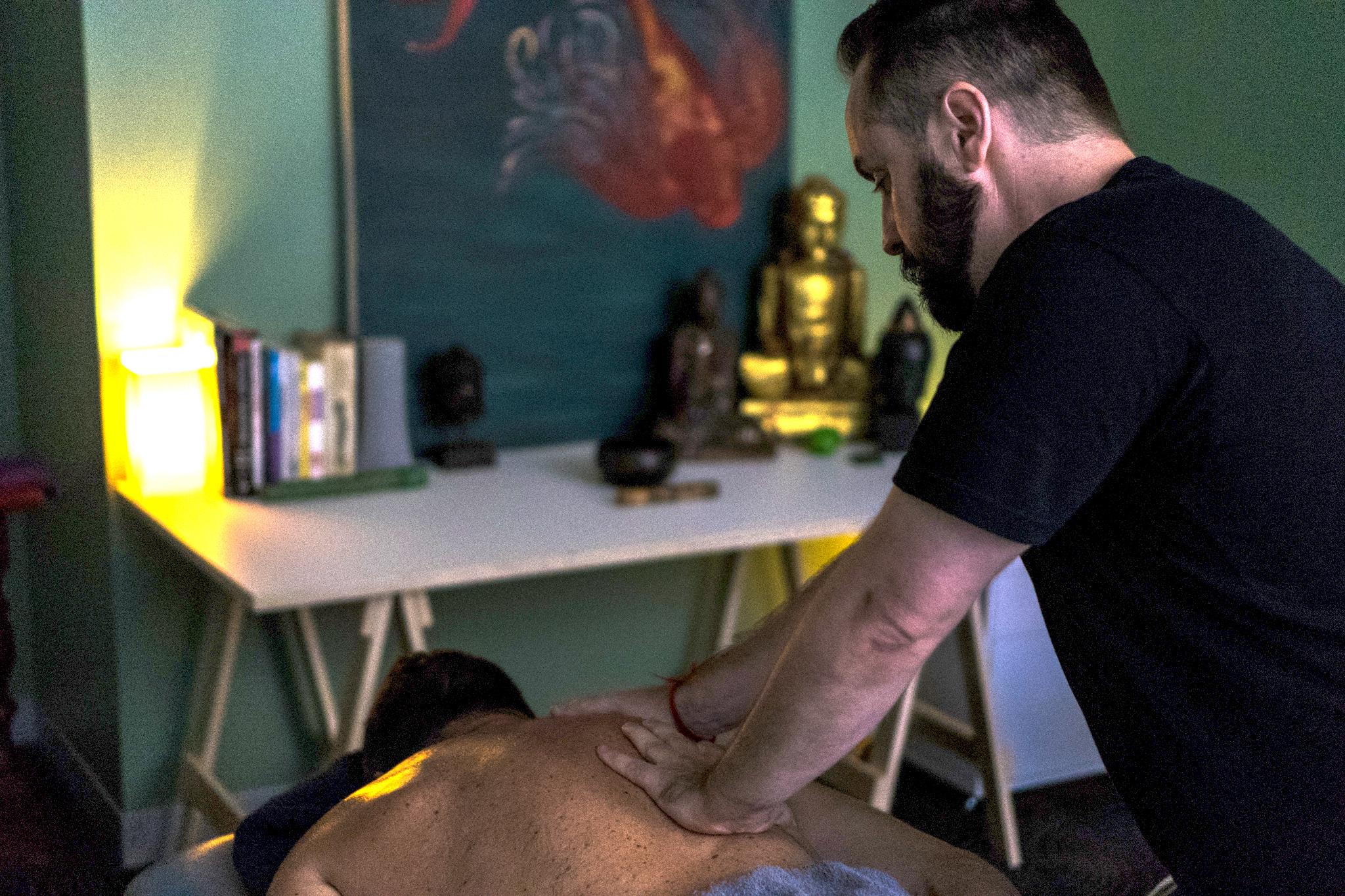 massage, remedial massage, wellness, sports therapy