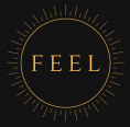 Feel Remedial Massage and Advanced Dry Needling | Gold Coast and Brisbane